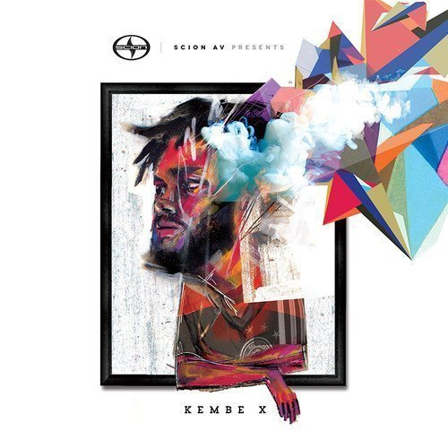 "image for article ""As I Unfold"" - Kembe X ft Ab-Soul & Alex Wiley [SoundCloud Audio Stream, Lyrics + Free Download]"