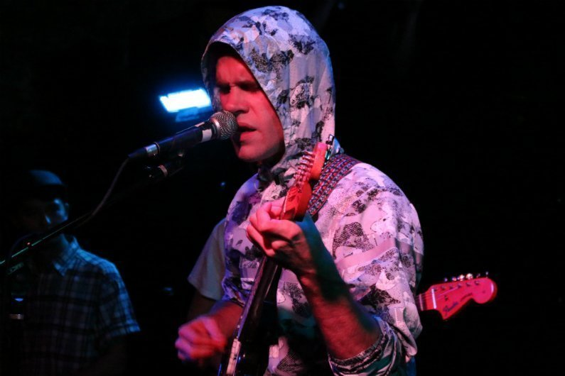 Porches-Ronnie-Mystery-bowery-electric-cmj-2014