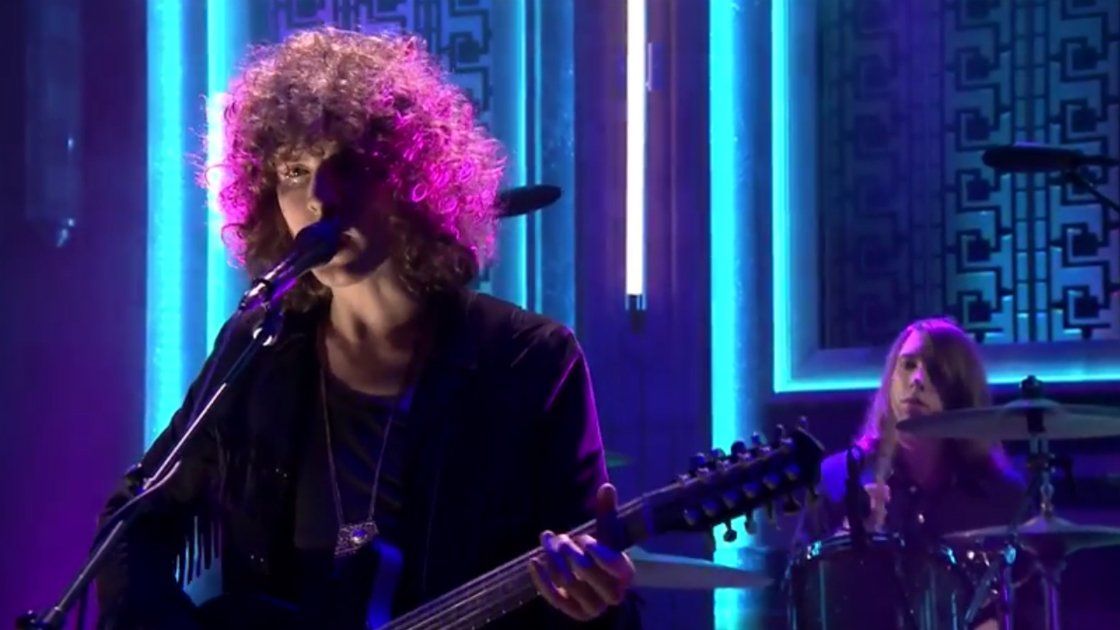 Temples-shelter-song-singer-jimmy-fallon-2014