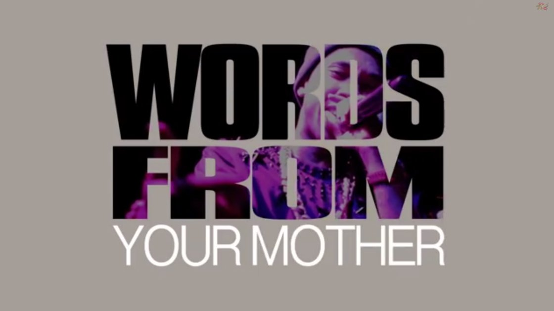 Tyga-Words-from-your-mother-rack-city-2014-jimmy-kimmel-live