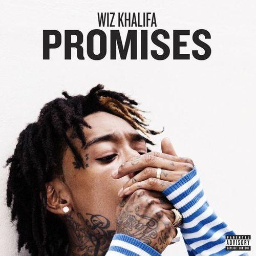 wiz khalifa 28 grams mixtape free download