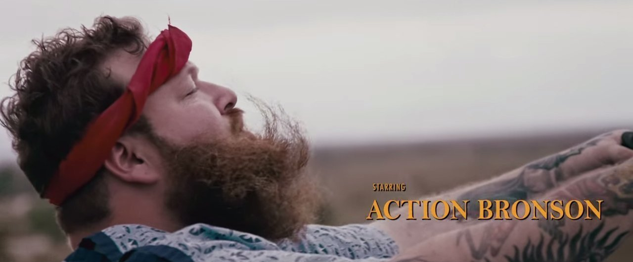 action-bronson-easy-rider-music-video-beard-wind