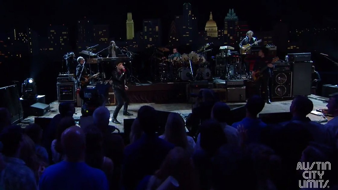 beck-austin-city-limits-loser-youtube-2014-full-band