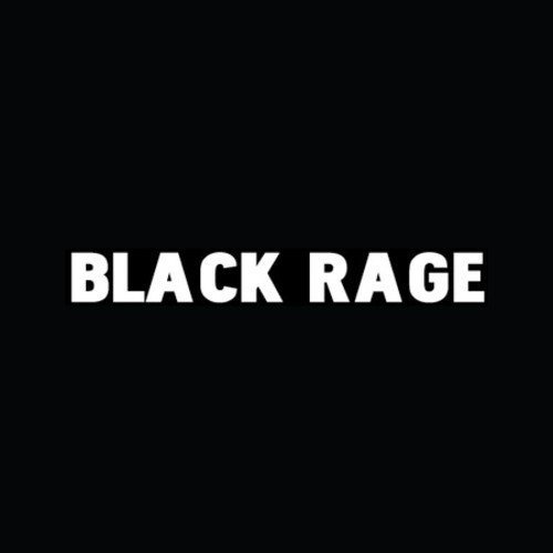 black-rage-lauryn-hill-official-soundcloud-audio-stream-2014