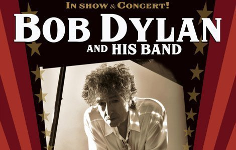 bob-dylan-and-his-band-2014-tour-dates-ticket-info