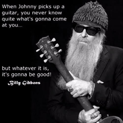 johnny-winter-billy-gibbons-where-can-you-be-youtube-stream-2014