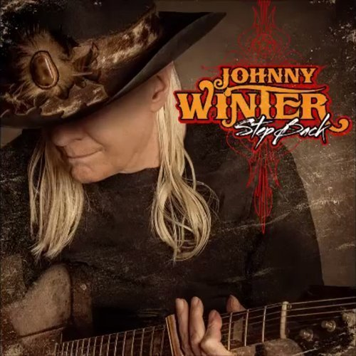 johnny-winter-step-back-album-cover-art-2014