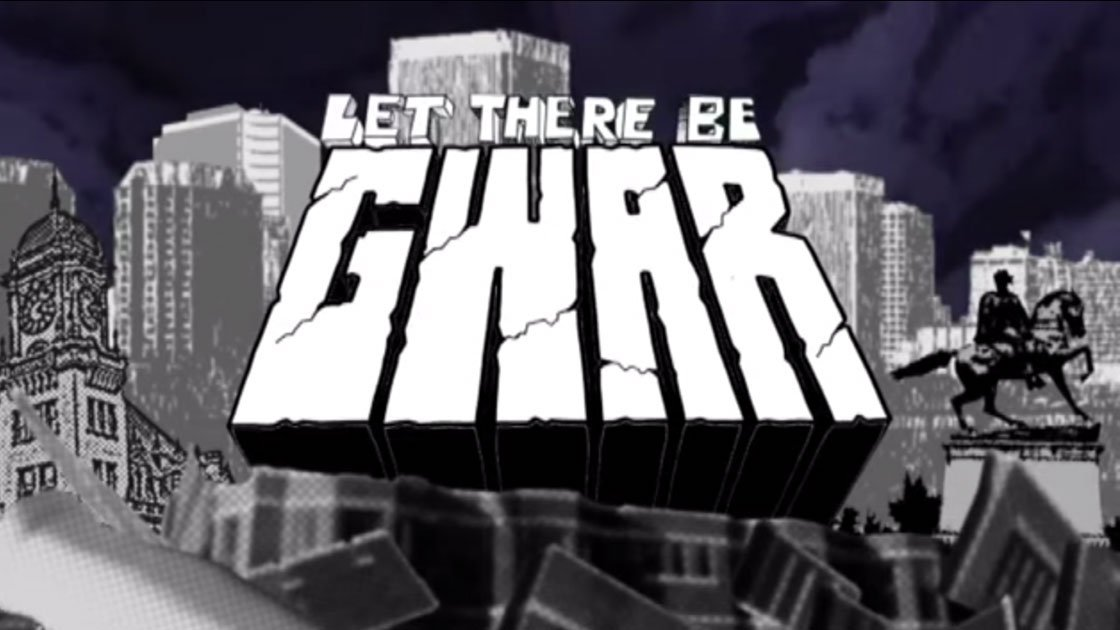 let-there-be-gwar-documentary-trailer