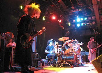 melvins-music-news-tour-dates