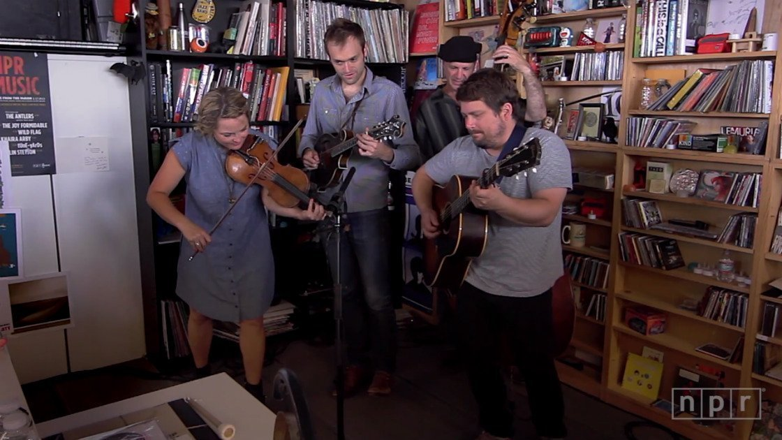nickel-creek-npr-tiny-desk-concert-2014.jpg