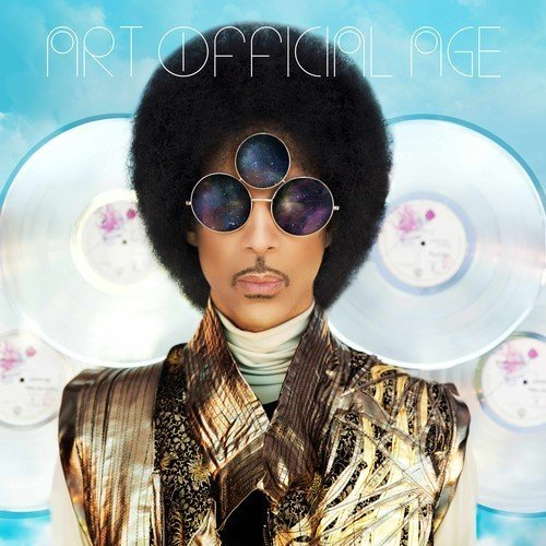 prince-art-official-age-album-cover-art