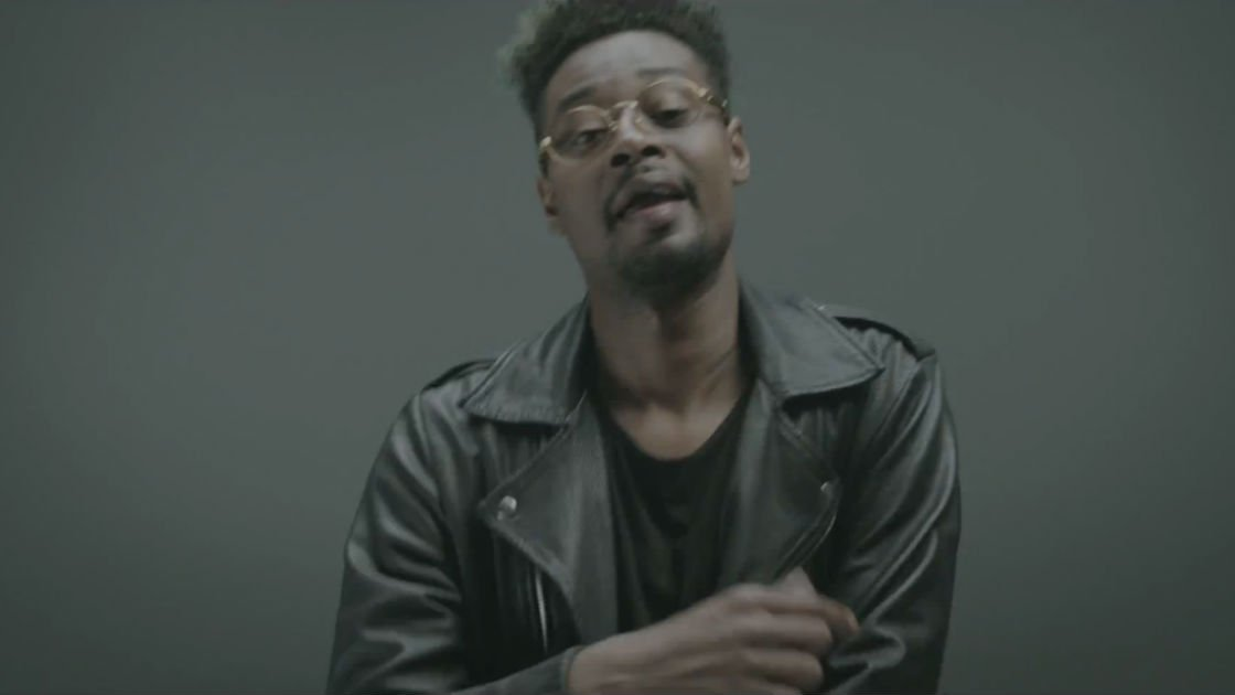 "image for article ""Attak"" - Rustie ft Danny Brown [YouTube Official Music Video + Lyrics]"