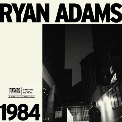 ryan-adams-1984-punk-record