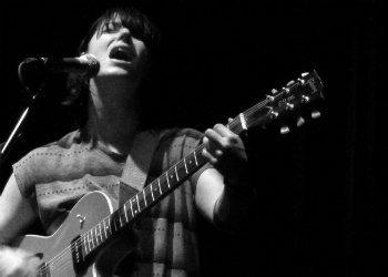 sharon-van-etten-music-news-tour-dates