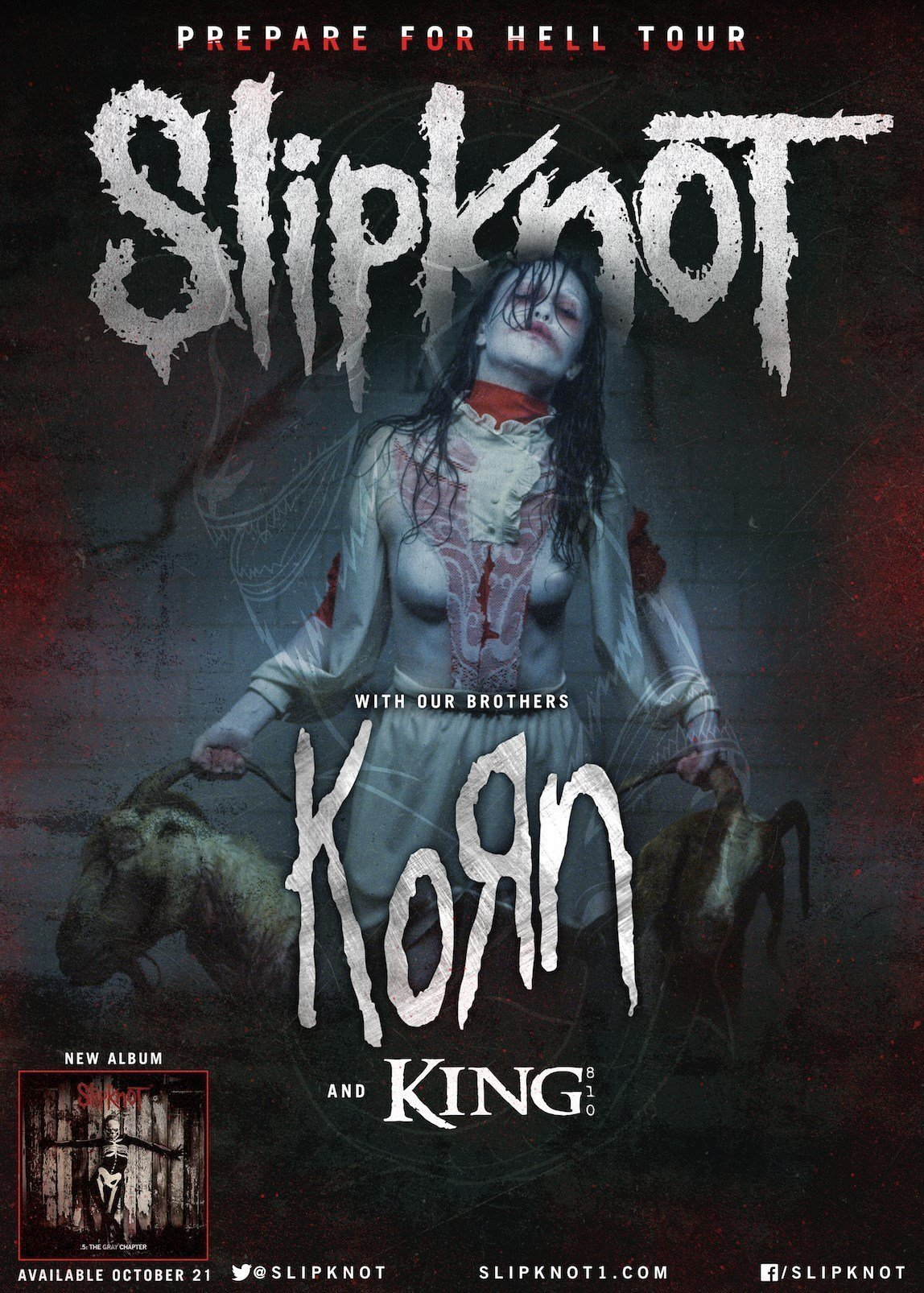 slipknot-korn-tour-poster-vertical-2014