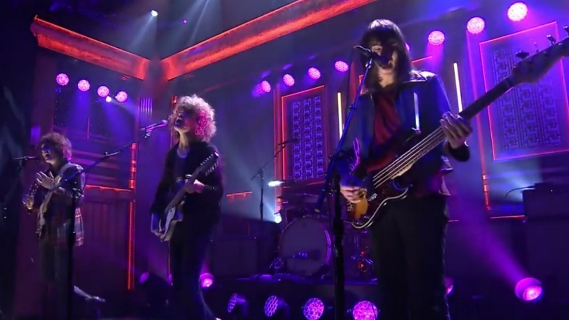 temples-shelter-song-jimmy-fallon-band-2014