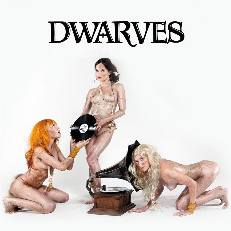 the-dwarves-invented-rock-and-roll-cover-art-nsfw