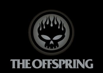 image for event Collisioni Festival: The Offspring