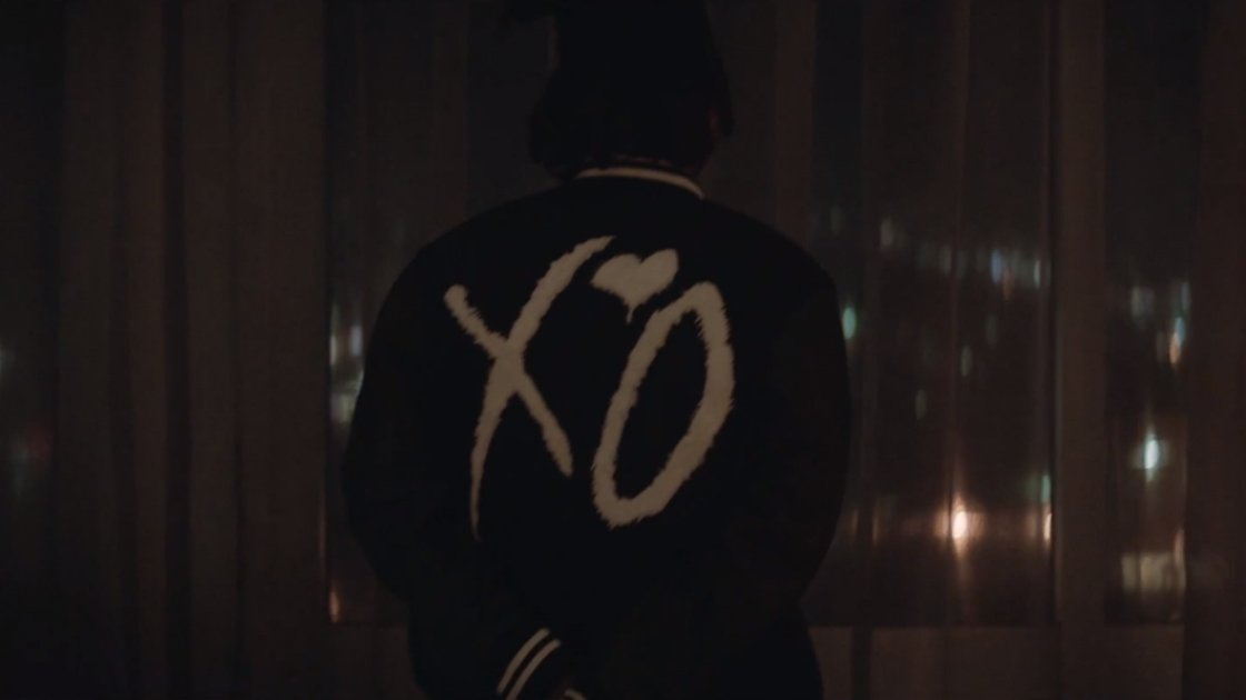 the-weeknd-often-official-music-video-2014-2