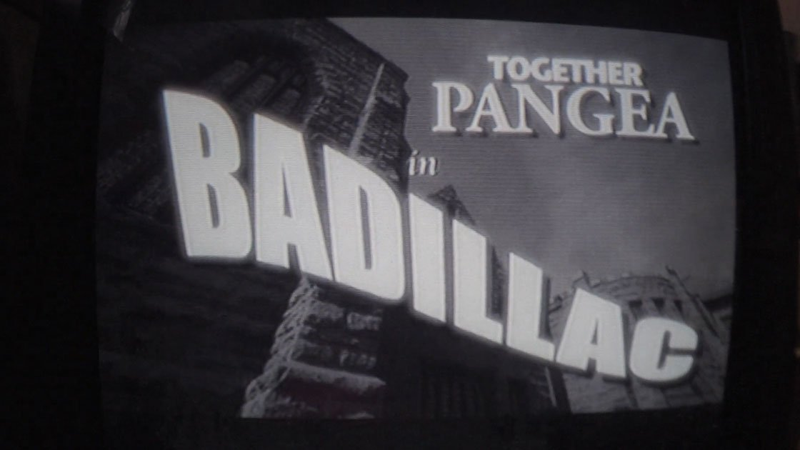 together-pangea-badillac-official-music-video