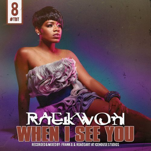 "image for article ""When I See You"" - Raekwon [SoundCloud Audio Stream]"