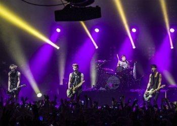 5-seconds-of-summer-music-news-tour-dates