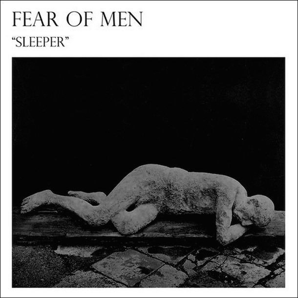 "image for article ""Sleeper"" - Fear Of Men (Ty Segall Cover) [SoundCloud Audio Stream]"