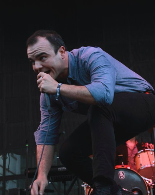 Future-Islands-Boston-Calling-September-2014-zumic
