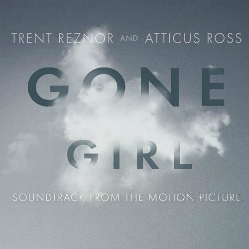 "image for article ""Gone Girl Soundtrack"" Preview - Trent Reznor and Atticus Ross [SoundCloud Audio Stream]"