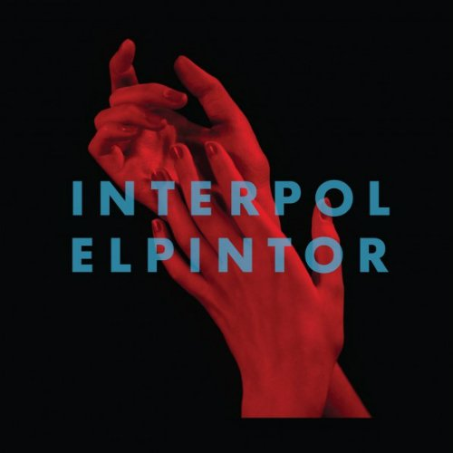 "image for article ""The Depths"" - Interpol [SoundCloud Audio Stream + Lyrics]"