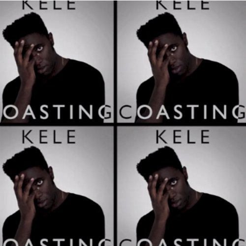 "image for article ""Coasting"" - Kele [YouTube Official Audio Stream + Lyrics]"