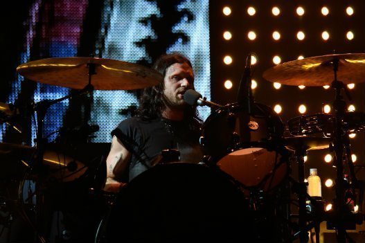 Caleb-Followill-Kings-of-Leon-Made-In-America-Festival-Zumic