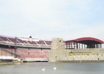 image for venue Nikon at Jones Beach Theater