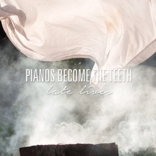 Pianos-Become-The-Teeth-Let-Live-YouTube-Audio-Stream-Lyrics