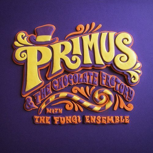 "image for article ""Golden Ticket"" - Primus [SoundCloud Audio Stream + Lyrics]"