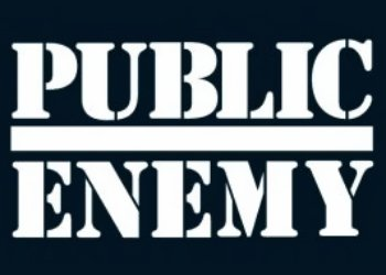Public-Enemy-Music-News-Tour-Dates