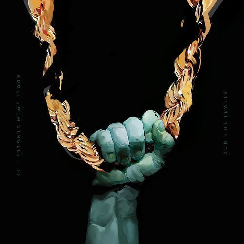 Run-The-Jewels-Oh-My-Darling-Dont-Cry-soundcloud-cover-art
