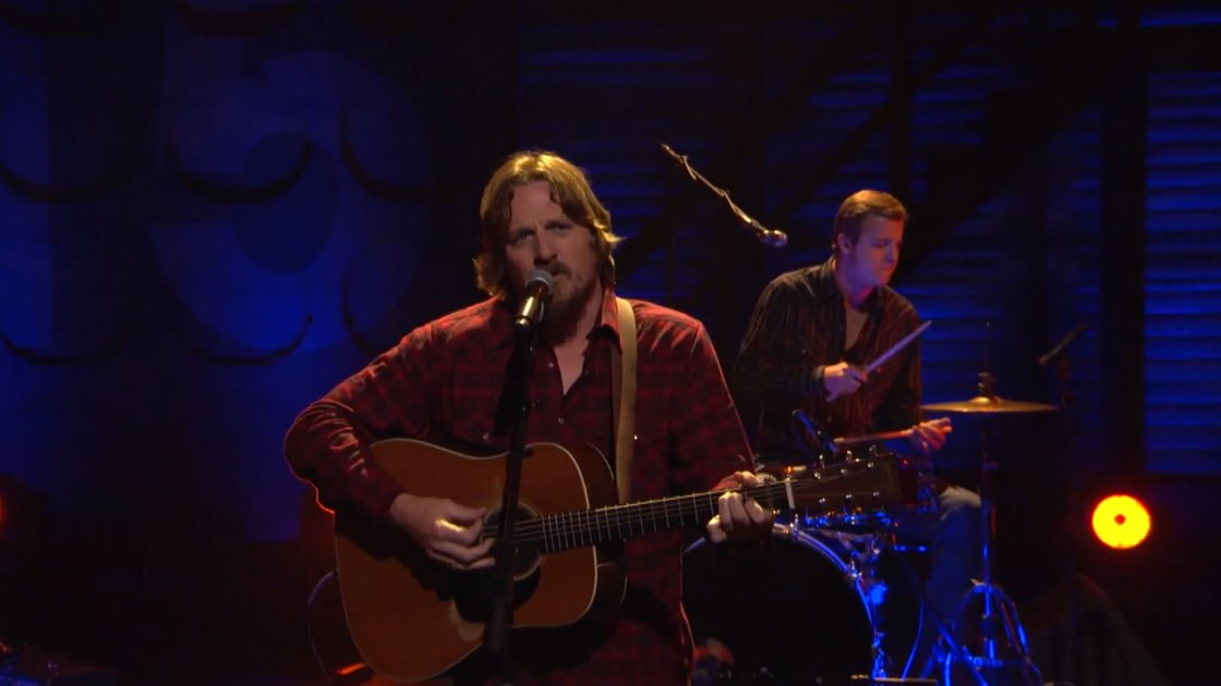 Sturgill-Simpson-Living-The-Dream-Live-On-Conan-9-10-2014
