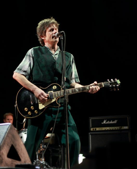 The-Replacements-Boston-Calling-September-Paul-Westerberg-2014-Zumic