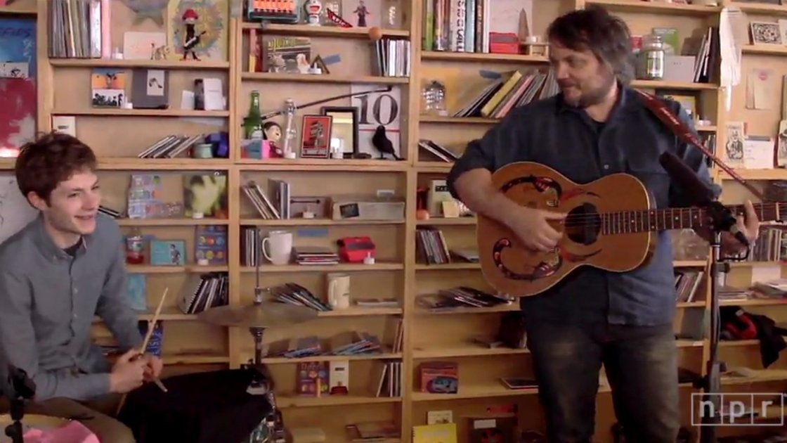 Tweedy-Tiny-Desk-Concert-NPR