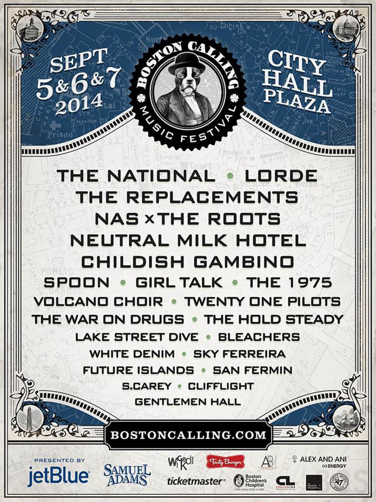 boston-calling-fall-2014-official-lineup