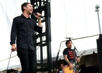 bouncing-souls-music-news-tour-dates