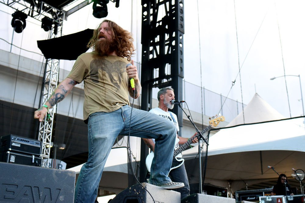 chad-price-karl-alvarez-all-riot-fest-denver-2014