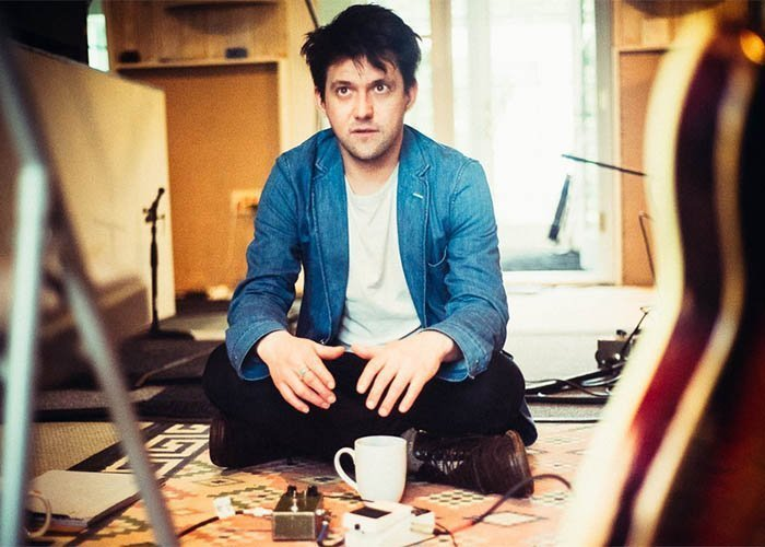 image for artist Conor Oberst