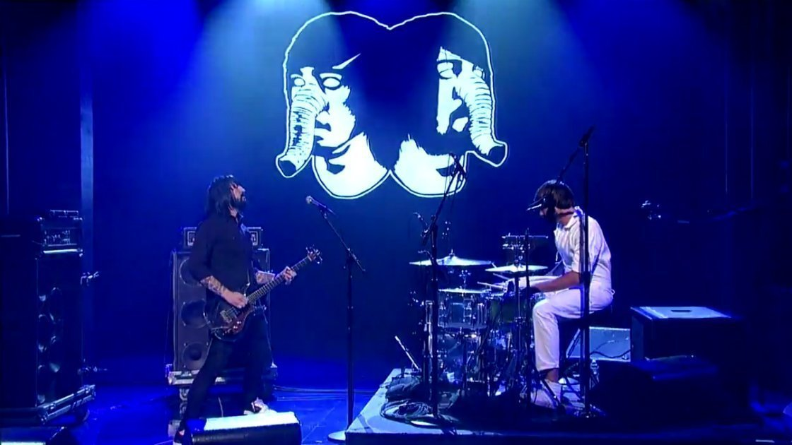 death-from-above-1979-band-David-Letterman-show-2014