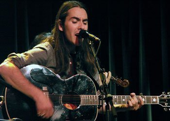 image for event Dhani Harrison and Mereki