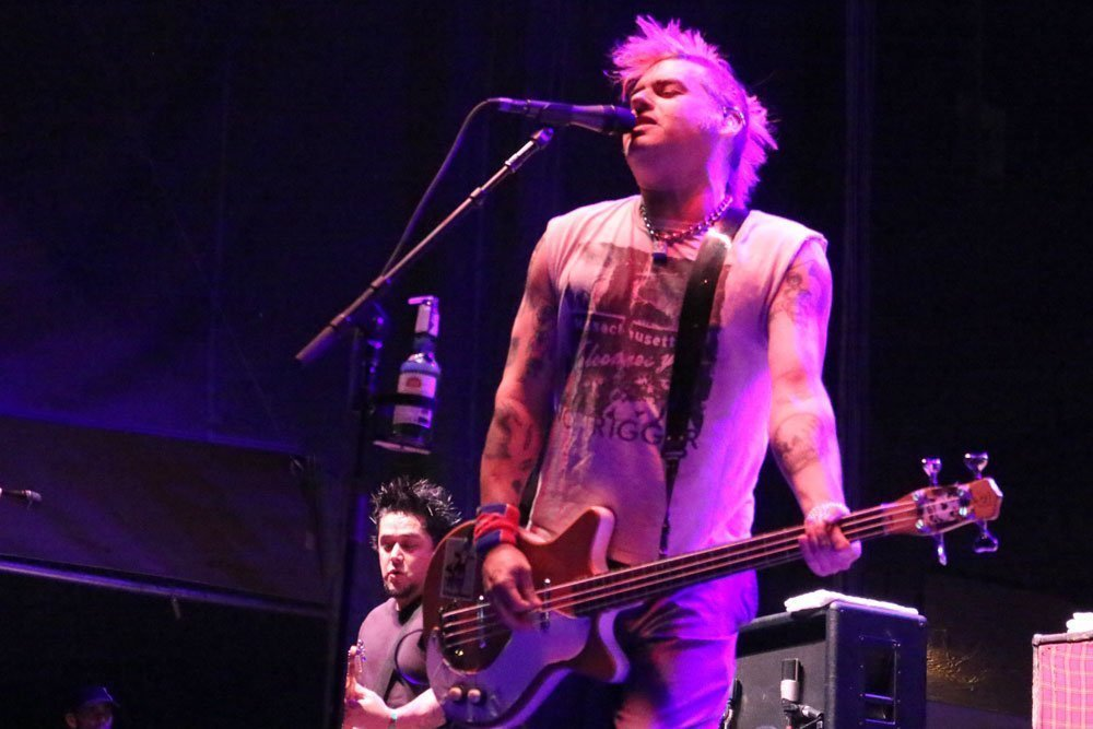 fat-mike-nofx-riot-fest-denver-2014