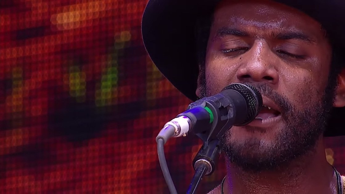 gary-clark-jr-farm-aid-2014-youtube-full-set