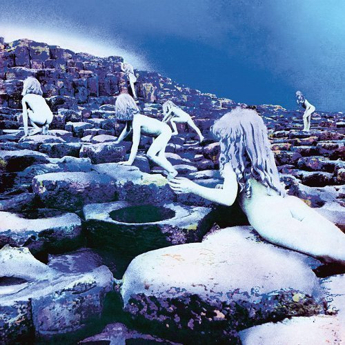 "image for article ""The Rain Song"" (Mix Minus Piano) - Led Zeppelin [Official Audio Stream]"