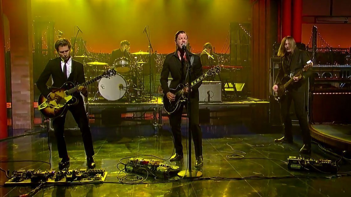 interpol-all-the-rage-back-home-letterman-9-9-2014